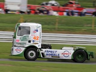 Div2 Snetterton 1663