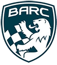British Automobile Racing Club